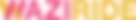 waziride-logo-color.png