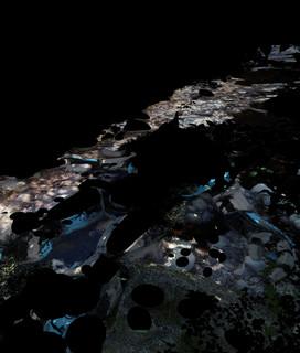 ROBOT_RIVER_refraction.jpg