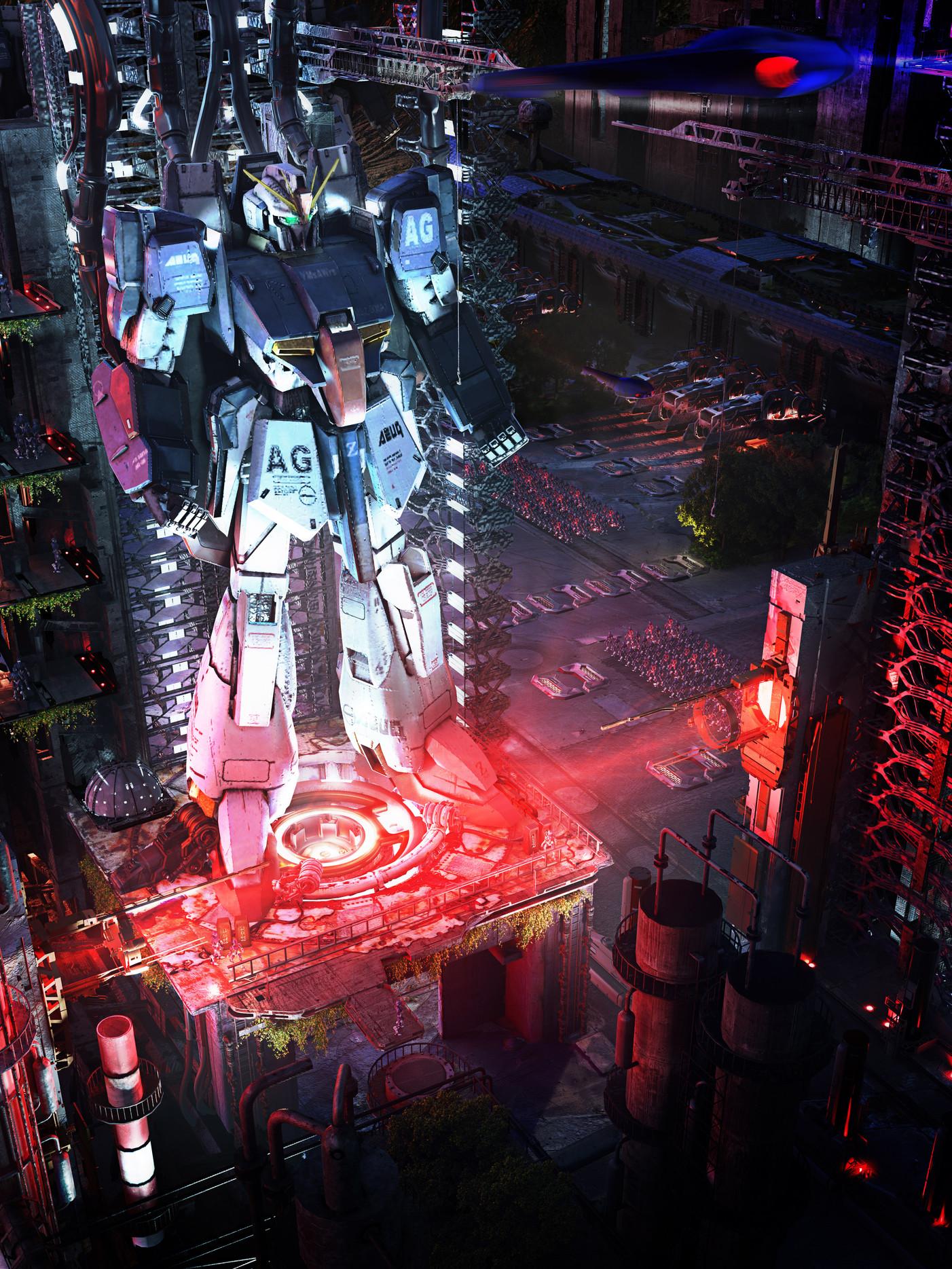 SciFi Experiment_V2_GUNDAM_LOW RES.jpg