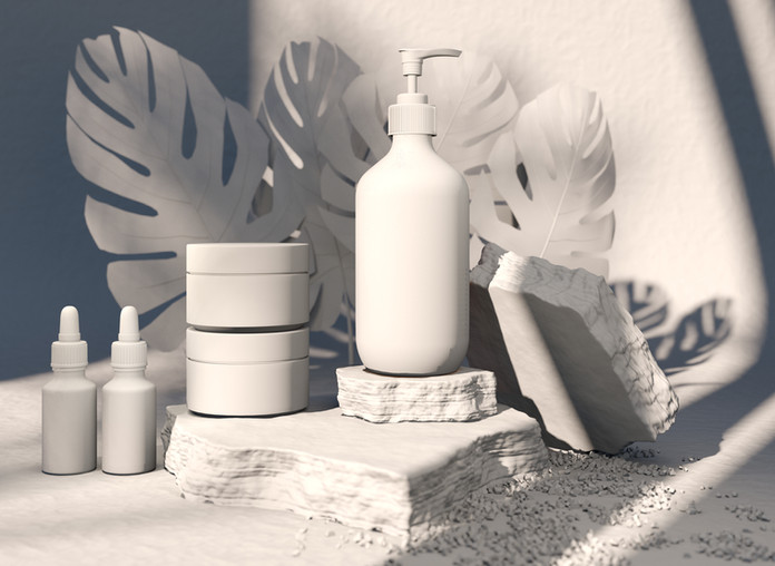 001_Display Cream and Shampoo_V1_RAW LIG