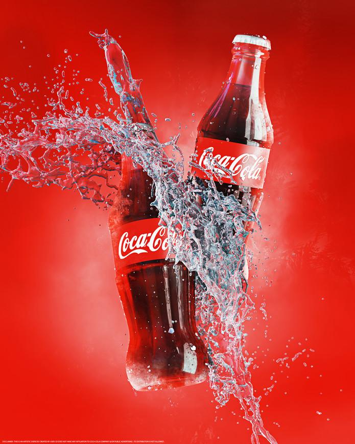002_Coke bottles_V1_002_low res.jpg