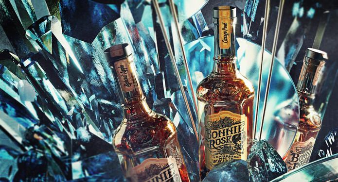 004_Alcohol set_V1_low Res.jpg
