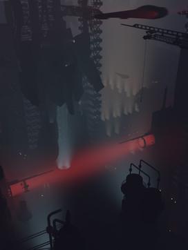 SciFi Experiment_V2_GUNDAM_FOG.jpg