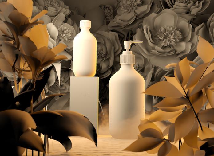 001_Display Cream and Shampoo_V3_RAW LIG