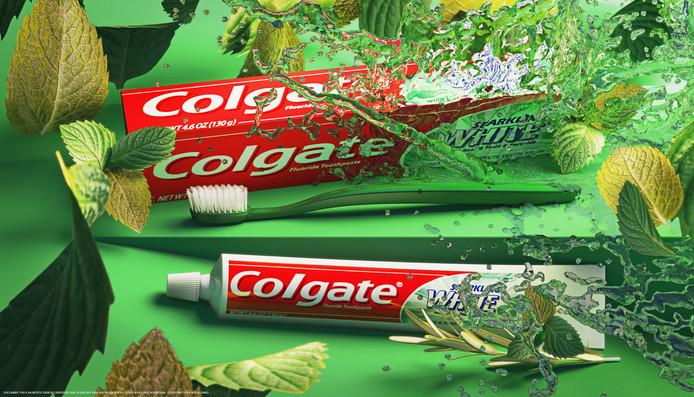 005_Colgate_low res.jpg