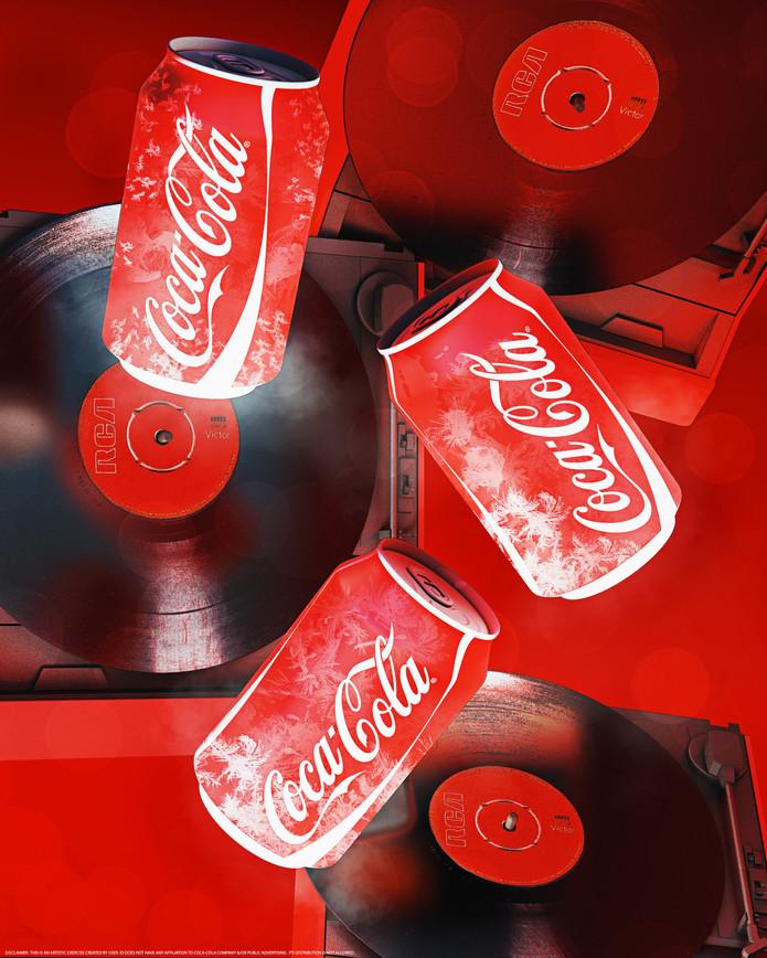 002_Coke bottles_V3_low res.jpg