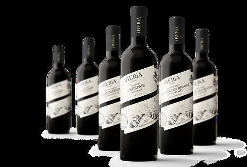 Label Mock-up_Iberia.png