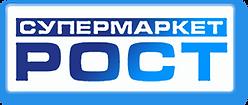 rost_logo400.png