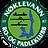 NRPK logo