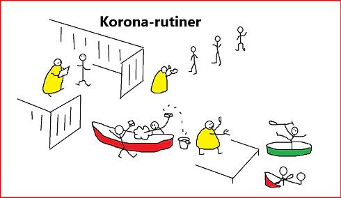 nrpk_korona_rutiner.png