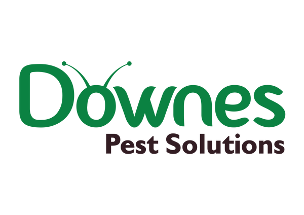 Downes Pest NEW logo Transparent.png