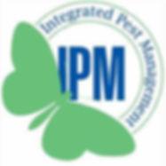 DPM-IPM-LOGO.jpg