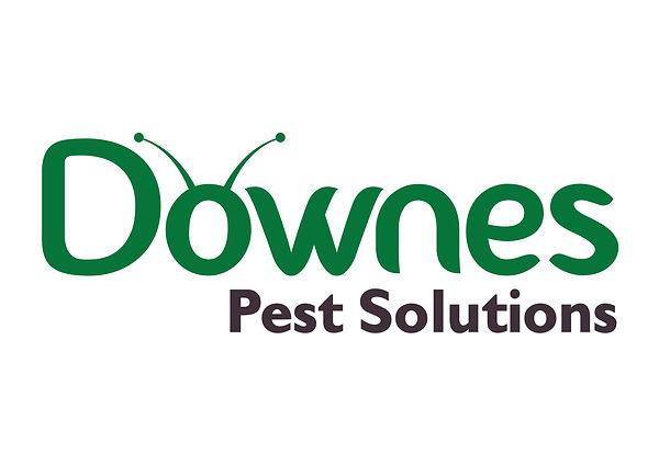 Downes Pest NEW logo white background.jp