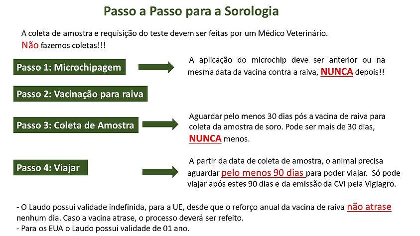 PassoaPasso.jpg