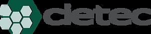cietec_logo_i&e.png