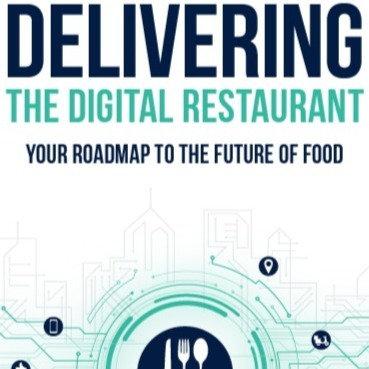 Delivering - The Digital Restaurant