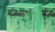 digital-impact-awards-557960.jpg
