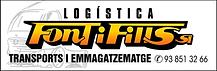 logo_990x323.png