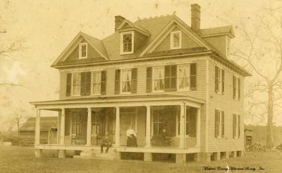 callis-house-1910.jpg