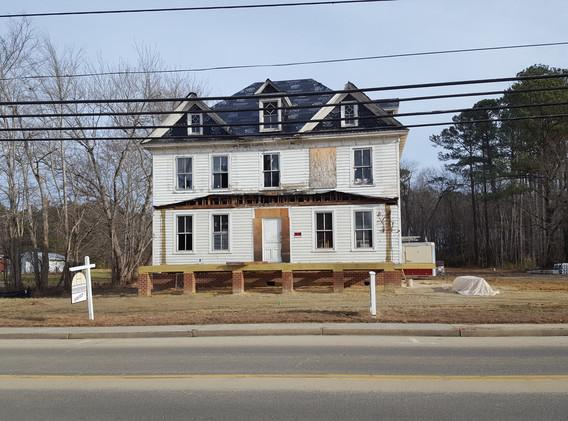 Callis House Jan 18.jpg
