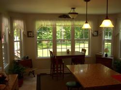 Bright Kitchen Gloucester VA
