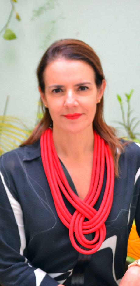 Ana Canosa.JPG