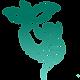 Logo_final_v3-03.png