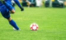 大学スポーツ 一般社団法人設立