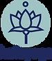 KaiaYoga_Logo.png