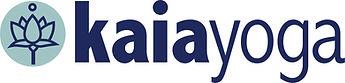 KaiaYoga_Logo_Horizontal(web).jpg