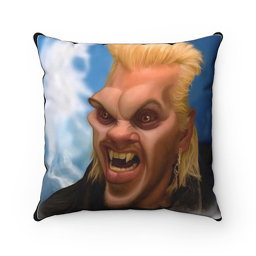 Bulman Pop-scene  - The Lost Boys - Pillow