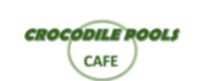 Crocpools Cafe