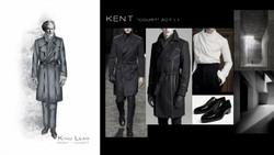 Kent - Court