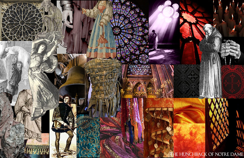 The Hunchback of Notre Dame Mood Board.jpg