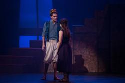 Mereb and Aida