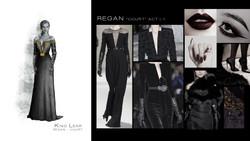 Regan - Court