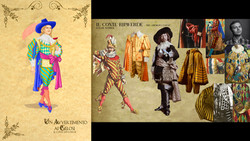 Il Conte Ripaverde