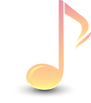 final melody logo.png