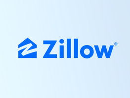 Zillow Usability Study