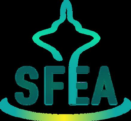 SFEAfinallogo.png