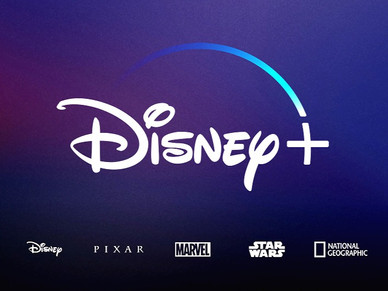 Disney Streaming Services Enterprise Tool