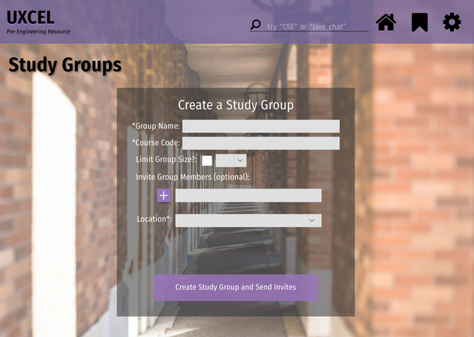 sudy-groups-create_orig.png