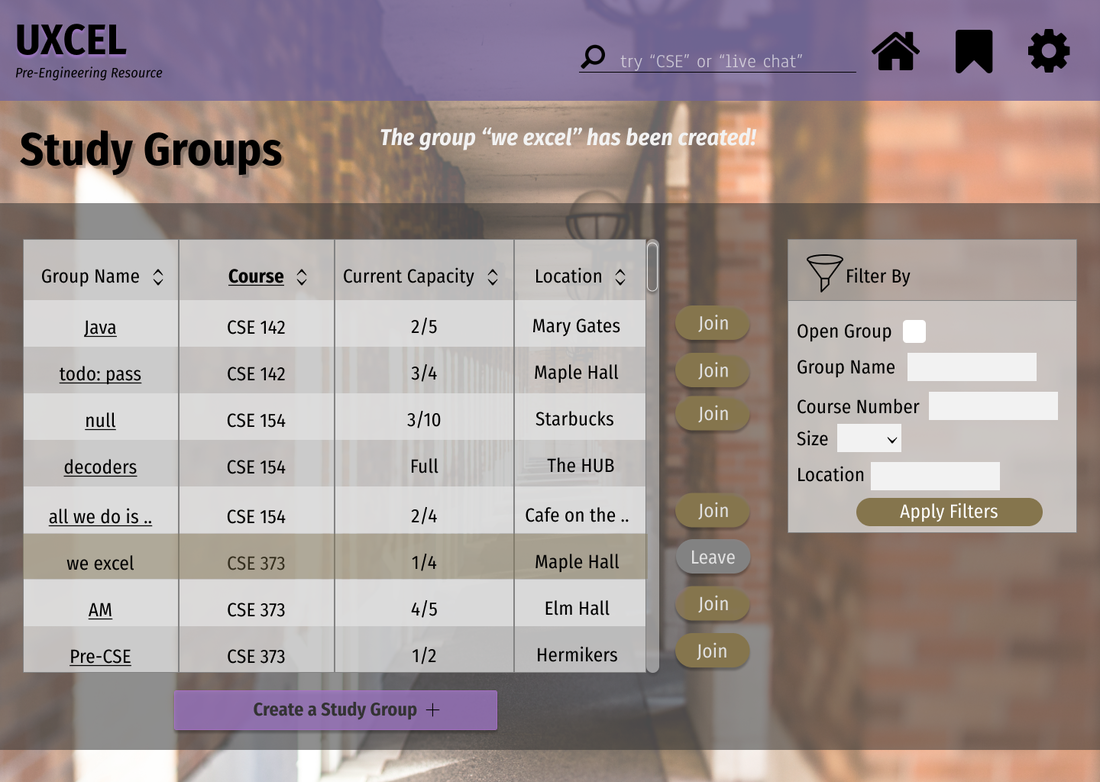 study-groups_orig.png