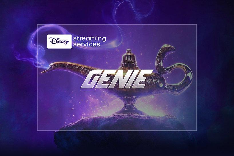 01 Gate - Genie Copy 10.jpg