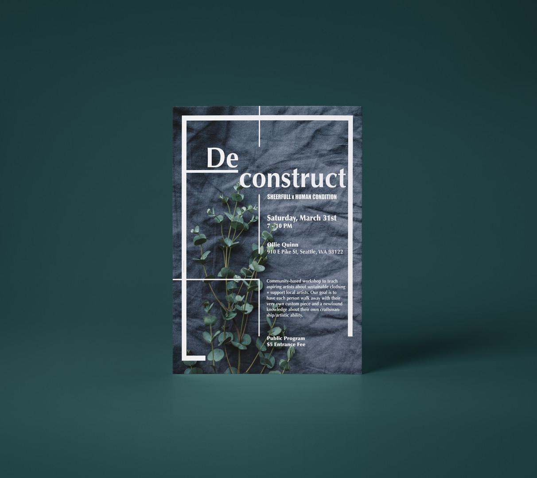 deconstruct.jpg