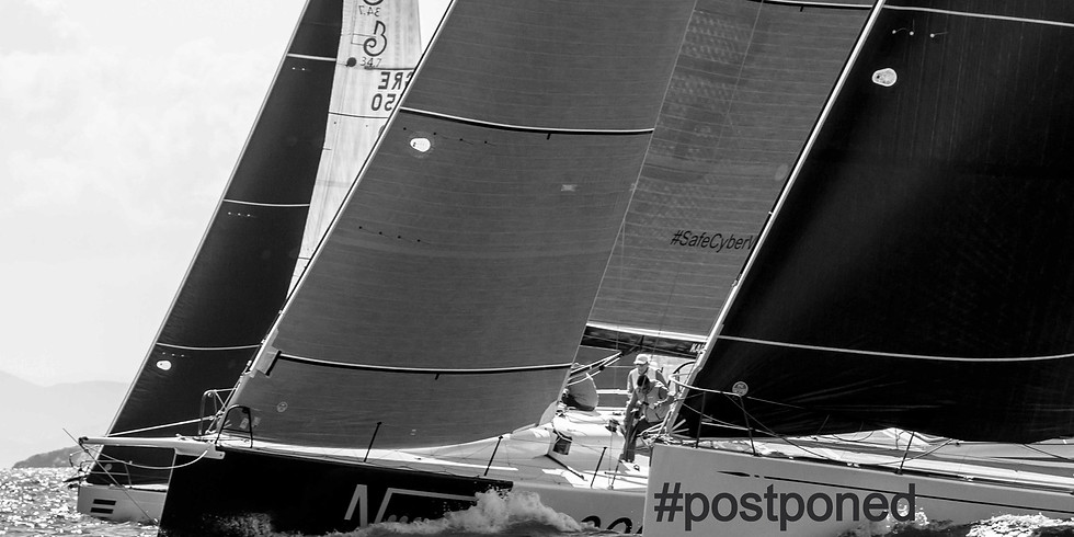 28th Sailing Week-ATHENS SAILING CIRCUIT
