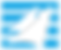 logo-01_1.png