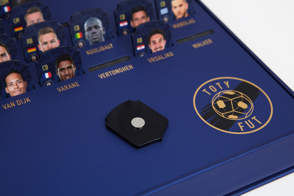 FIFA19_FUT19_TeamOfTheYear_BallotBox_6.j