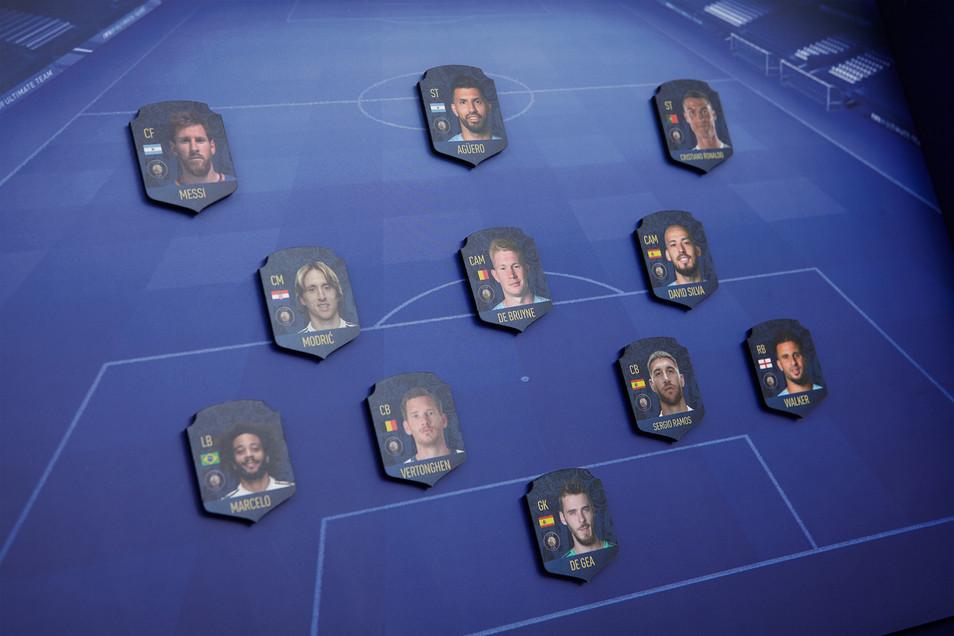 FIFA19_FUT19_TeamOfTheYear_BallotBox_7.j