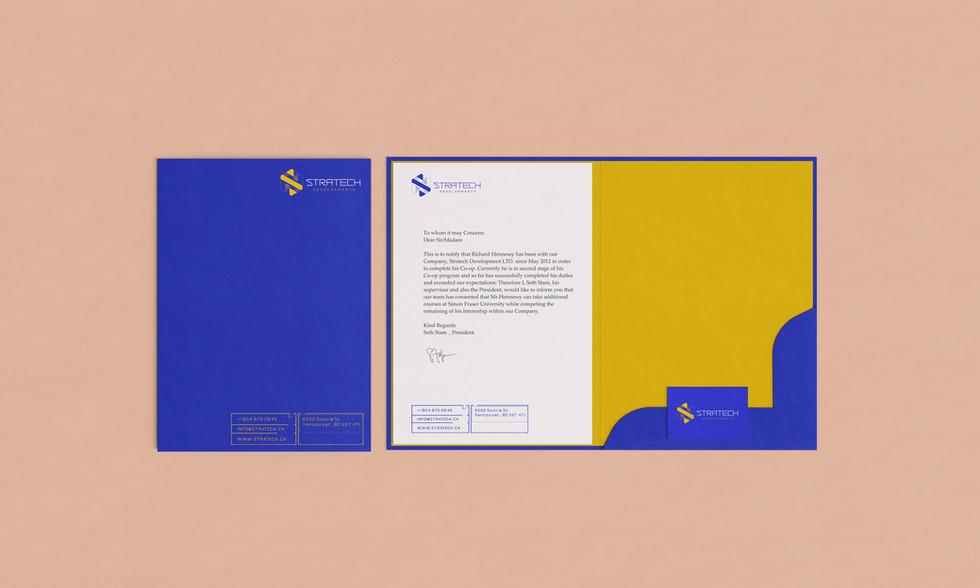 Stratech-Folder-Letterhead.jpg